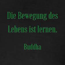 Buddha Lernen