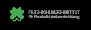 Fritz-schubert-Institut